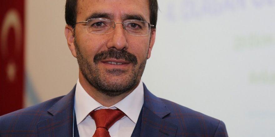 Türkiye, Süper Lig için mücadele verecek