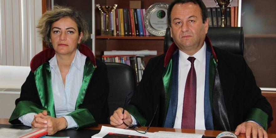 'Soma'da FETÖ izi' haberlerine tepki