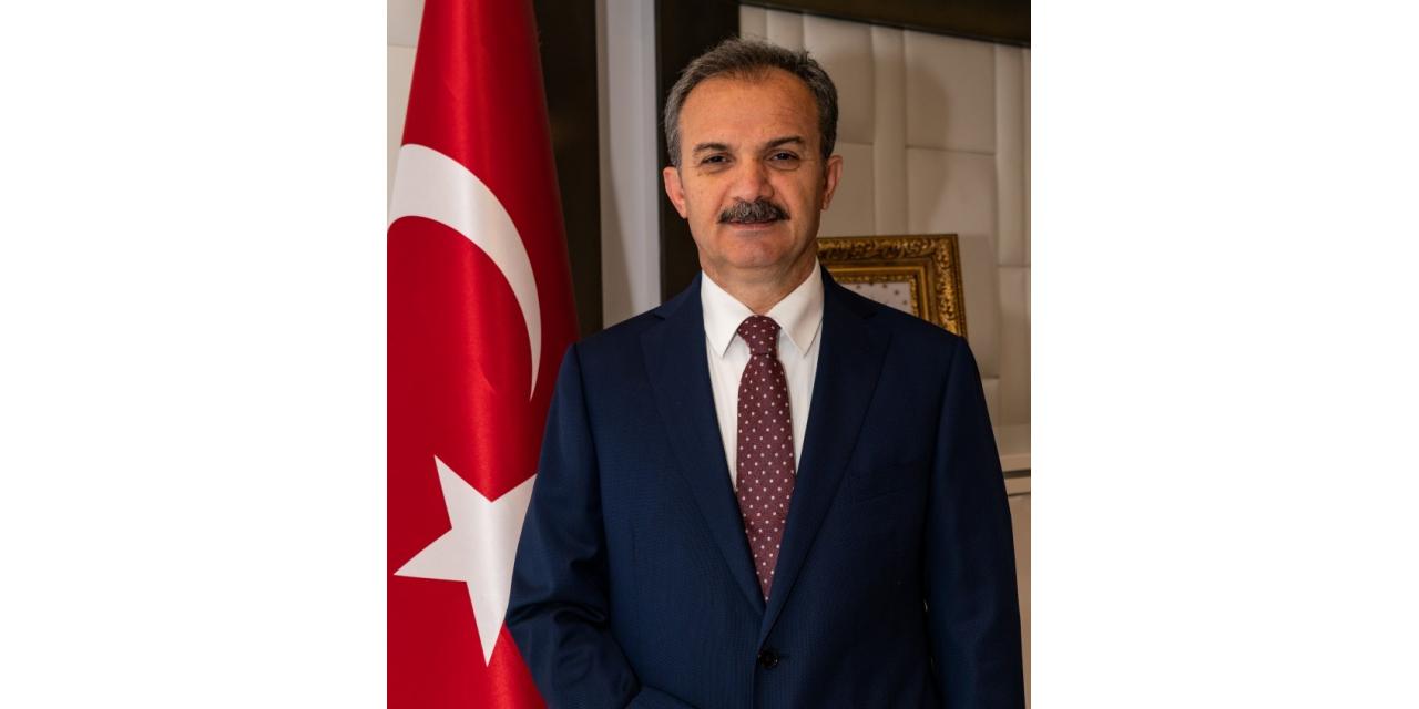 Başkan Kılınç, Çanakkale Zaferini kutladı