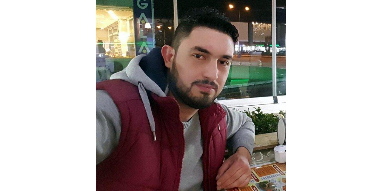 Torbalı'daki kazada ölenlerin sayısı 2'ye çıktı