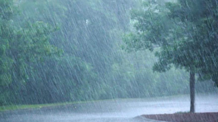 18 Mart Meteoroloji uyardı!  Yağmur, don ve buzlanma bekleniyor