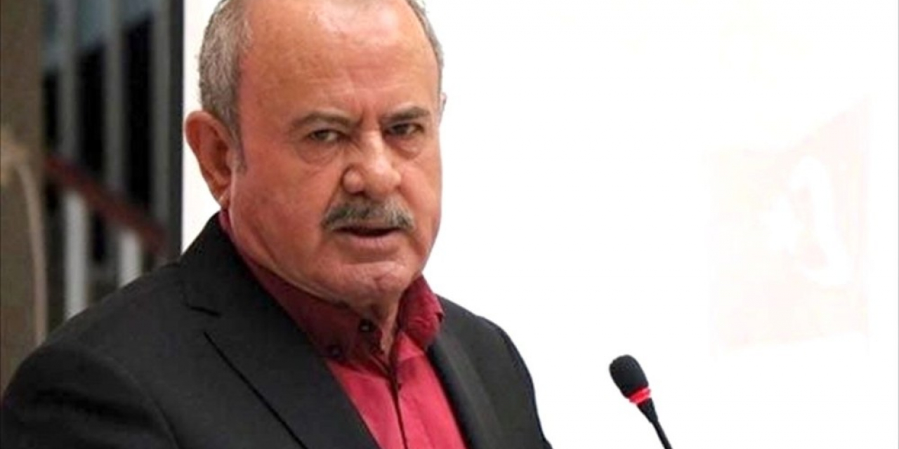 KAYSİAD'dan 'Korona virüs' açıklaması