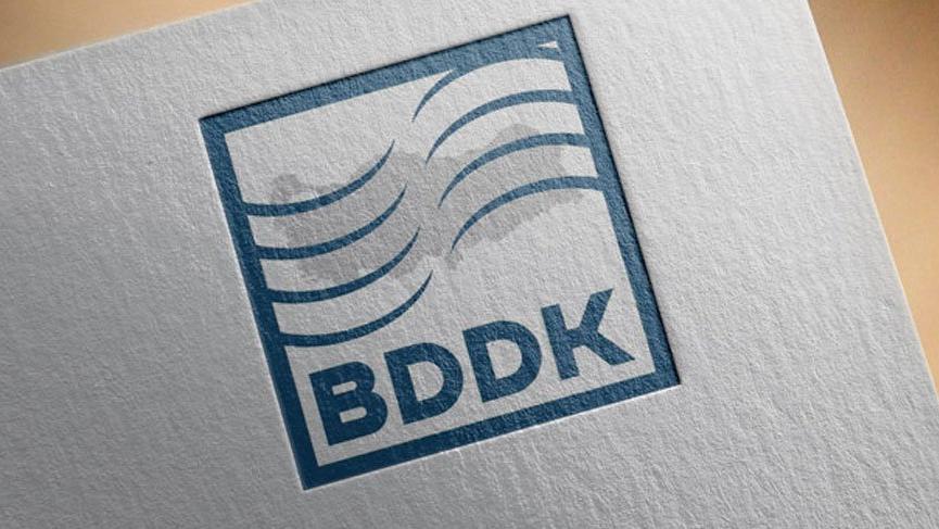 BDDK'dan kredi gecikmelerine esneklik