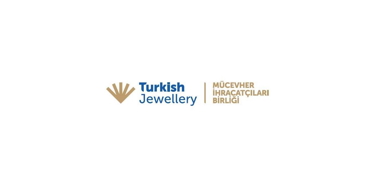 Mücevherat sektörü çalışma saatlerini kısalttı