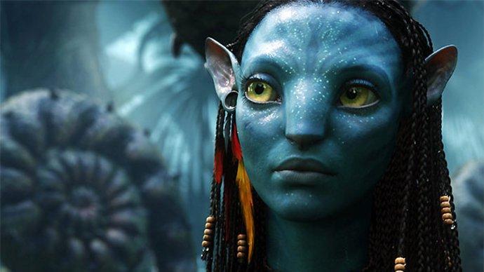 Avatar 2 filmine koronavirüs engeli!