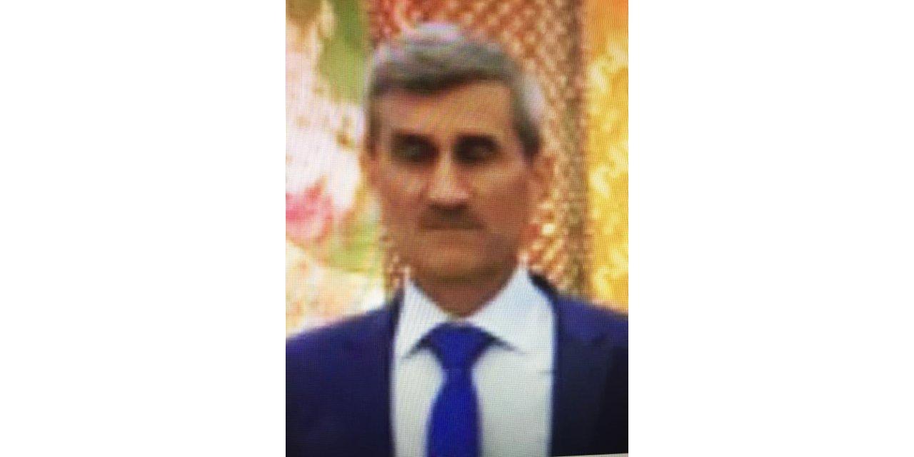 Ağrı'daki PKK saldırısındayaralanan müdür yardımcısı şehit oldu