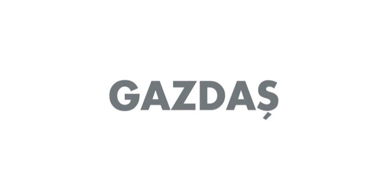 GAZDAŞ'tan Gaziantep bölgesindeki müşterilerine online hizmet