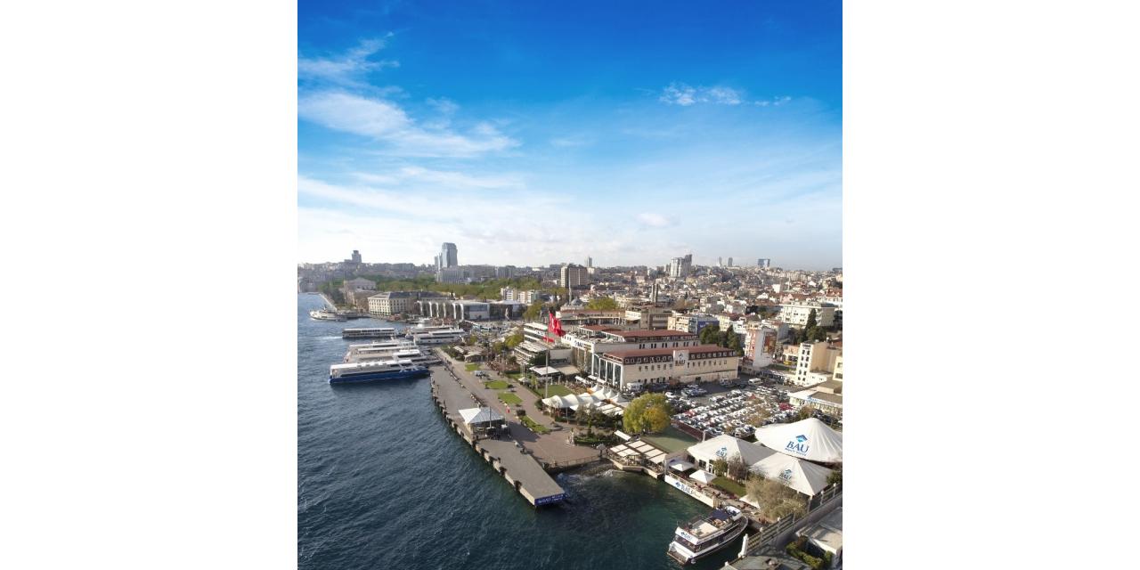 Bahçeşehir Üniversitesi online derslere başlıyor
