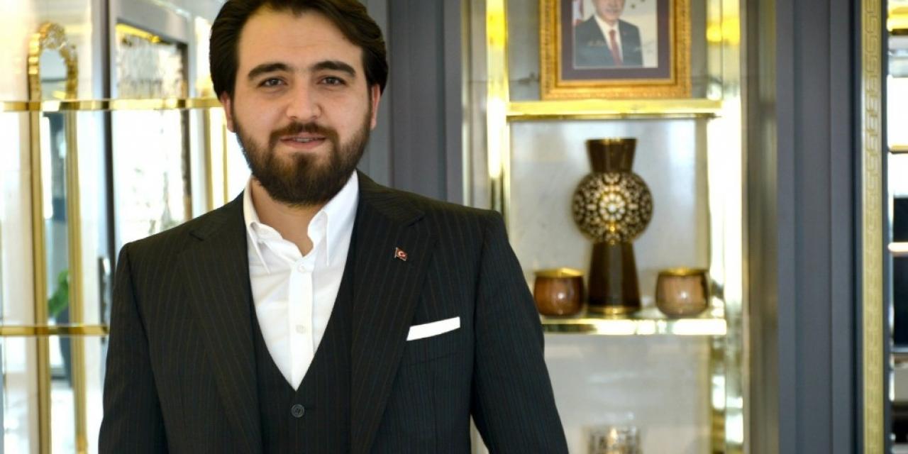 """""""Türk ışın tedavisi"""" klinik çalışmaları için Sağlık Bakanlığına başvuruldu"""