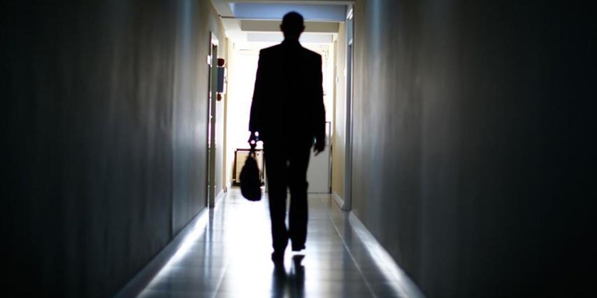 Uluslararası Çalışma Örgütü açıkladı: 25 milyon kişi işini kaybedebilir