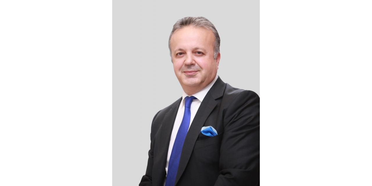"""Gülle: """"Tedbir paketinde yer alan hususlar Türk ekonomisine önemli katkı sağlayacaktır"""""""