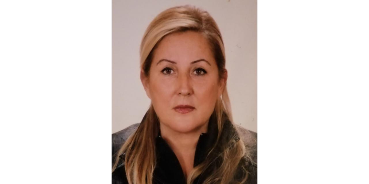 Spor camiasının sevilen ismi Fatma Sema Küçüksöz hayatını kaybetti