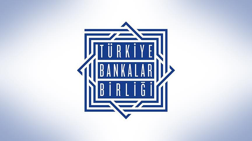 Türkiye Bankalar Birliğinden önemli karar