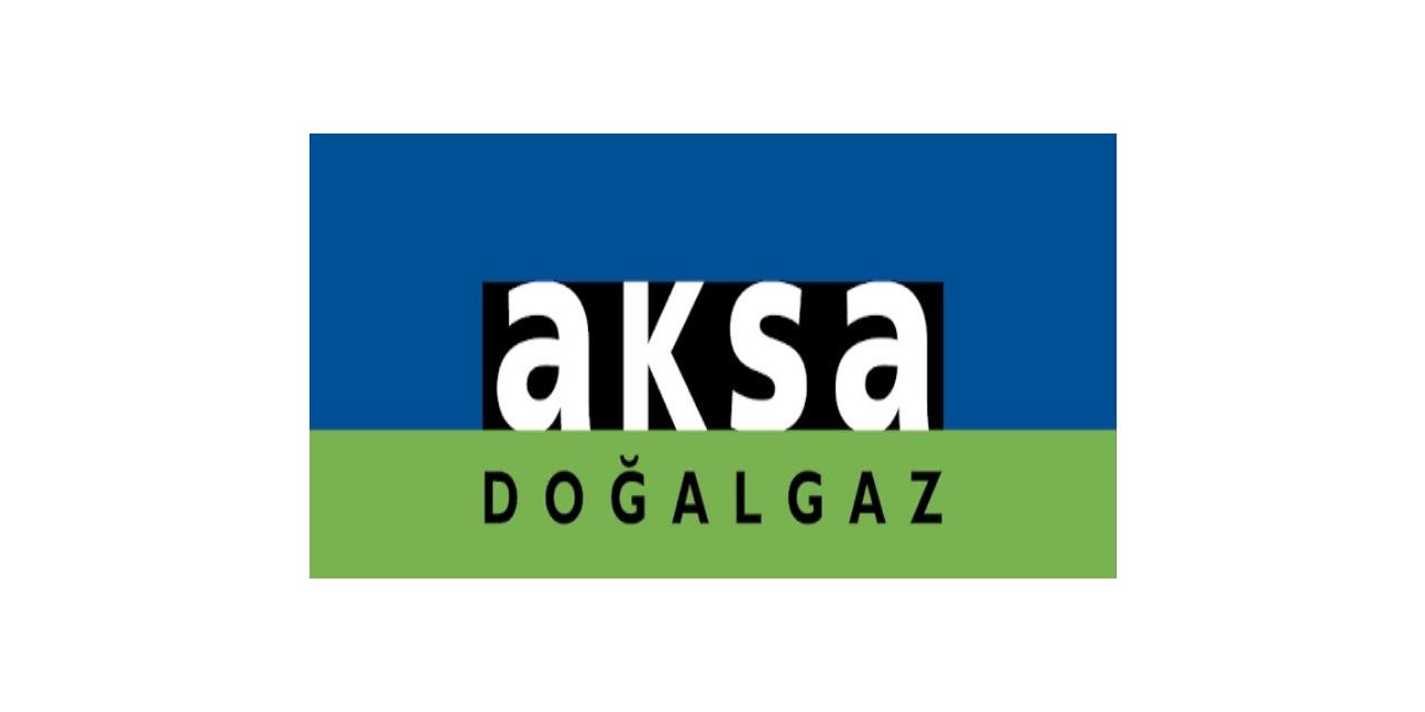 Aksa Doğalgaz'dan Koronavirüs'e karşı müşterilerine çağrı