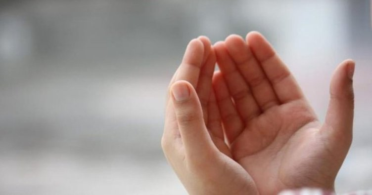 Miraç Kandili'nde okunacak dualar