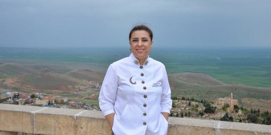 Dünya Aşçılık Ödülleri'nde Türk şef finale kaldı