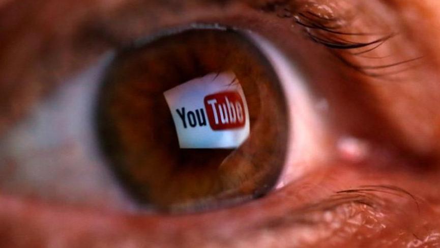 YouTube video kalitesini düşürüyor! Artık varsayılan kalite...