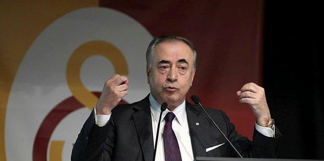 """Mustafa Cengiz: """"Maçlar ertelensin diye yalvardık!"""""""
