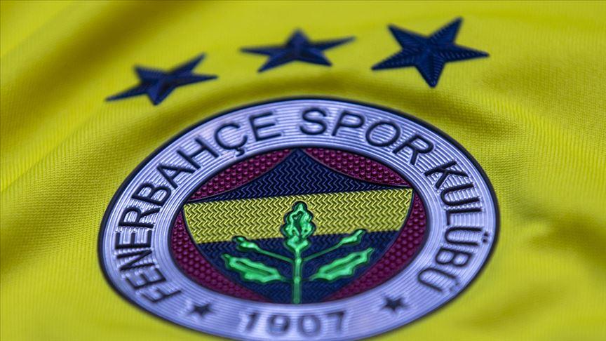 Fenerbahçe futbol takımına koronavirüs şoku