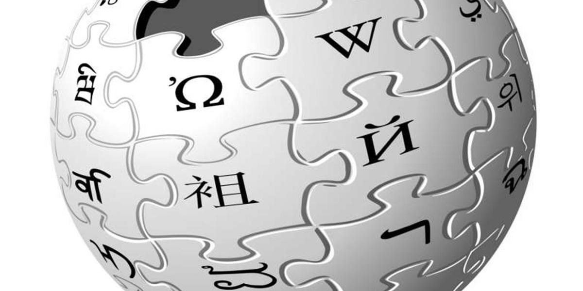 Wikipedia'dan skandal! Türkiye'de Koronavirüs bulunan illeri gösterdi