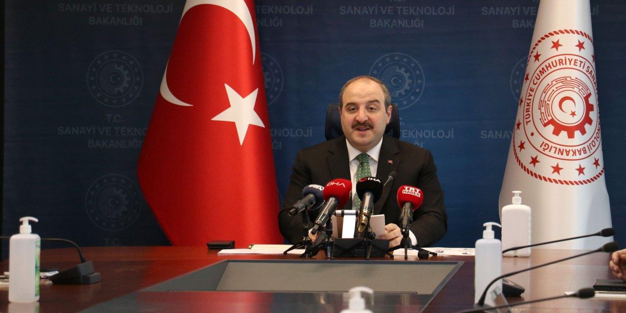 Bakan Varank: Fırsatçıların canlarını yakacağız