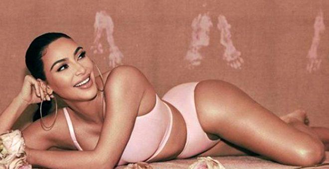 Kim Kardashian'dan dudak uçuklatan bağış! 1milyon dolar bağışlayacak