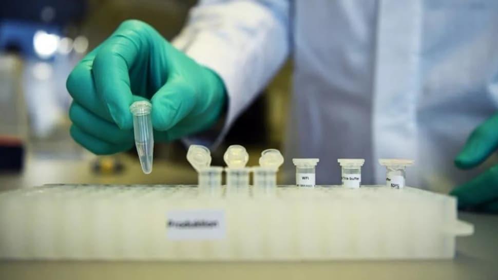 Koronavirüs bilançosu gün geçtikçe ağırlaşıyor: Dünya genelinde vaka sayısı 800 bini aştı