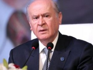 MHP'de yeterli imza toplandı