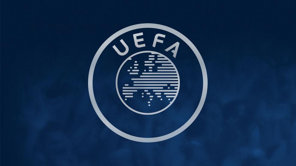 UEFA'dan Finansal Fair Play hamlesi