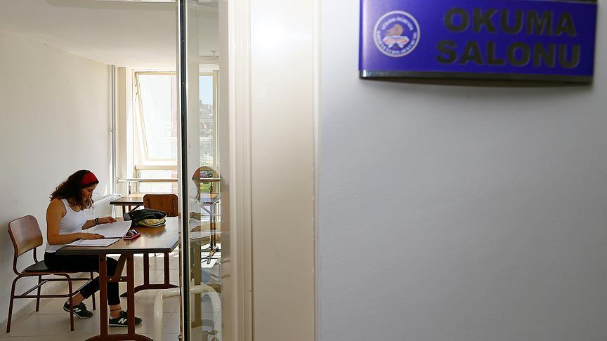 Bakan Kasapoğlu açıkladı: Yurt ücretleri iade ediliyor