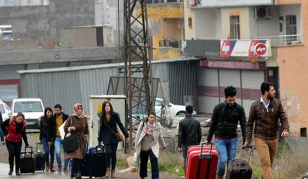 PKK Bu Kez Yandı! Süpürme operasyonu başlıyor