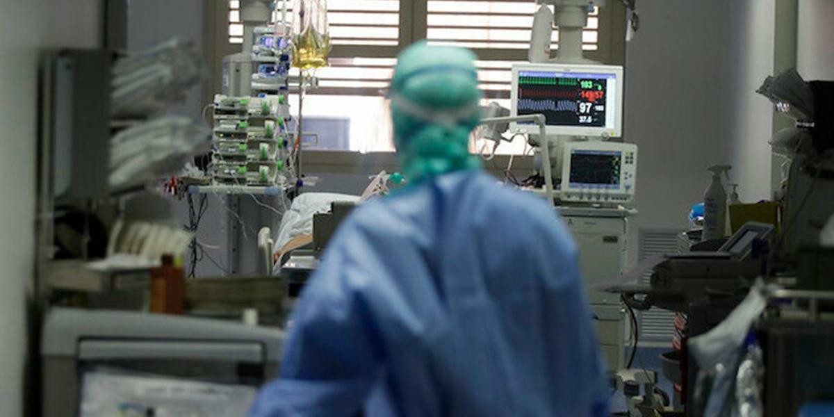 Özel hastanede koronavirüs vurgunu! Yüksek meblağda fatura kesildi