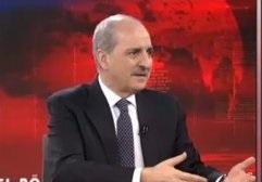 """""""Diyarbakır Esnafının Mağduriyetl giderilecek"""""""