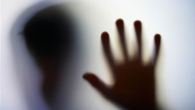 17 yaşındaki çocuğu istismar ettikten sonra koronavirüsle tehdit etti