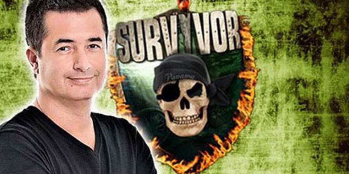 Survivor 2020 birleşme partisi ne zaman yapılacak? Survivor birleşmeden sonra ne oluyor?