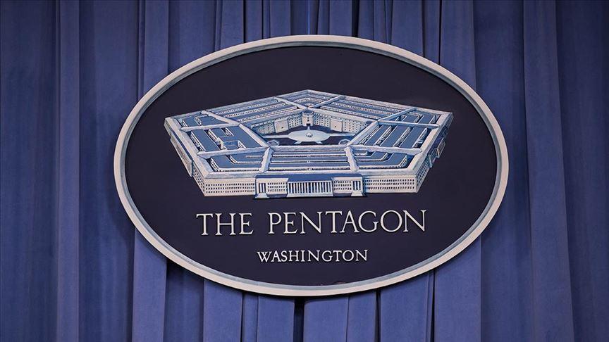 Pentagon, Türkiye'nin İspanya ve İtalya'ya yardımını takdirle karşıladı