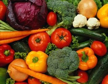 Rus Ambargosu Sebze ve Meyveyi Yüzde 30 Ucuzlattı