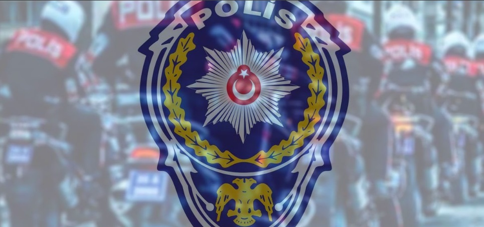 Polis Haftası ile ilgili şiirler | sözler | mesajlar
