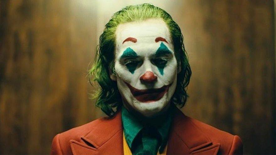 "Joaquin Phoenix: ""Joker'i oynamak psikolojimi bozdu!"""