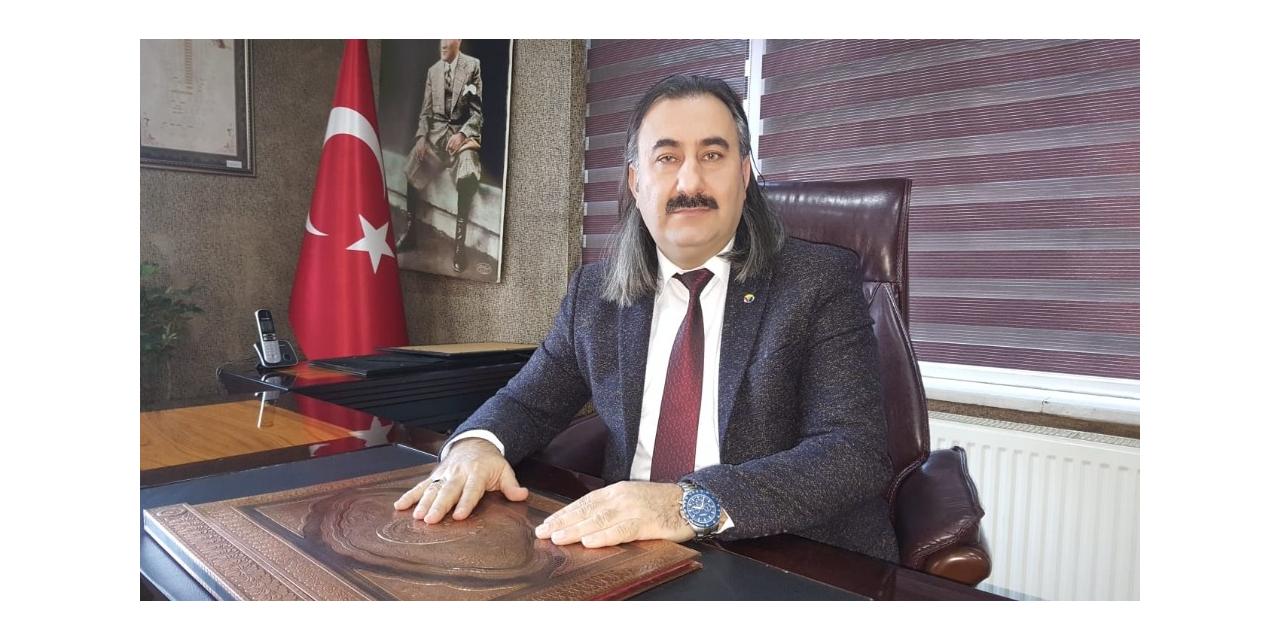 Diyarbakır'daki katliam Bitlis'te kınandı