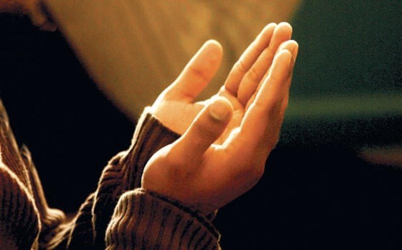 Oruç açma duası nasıl edilir? İşte Oruç açma duası