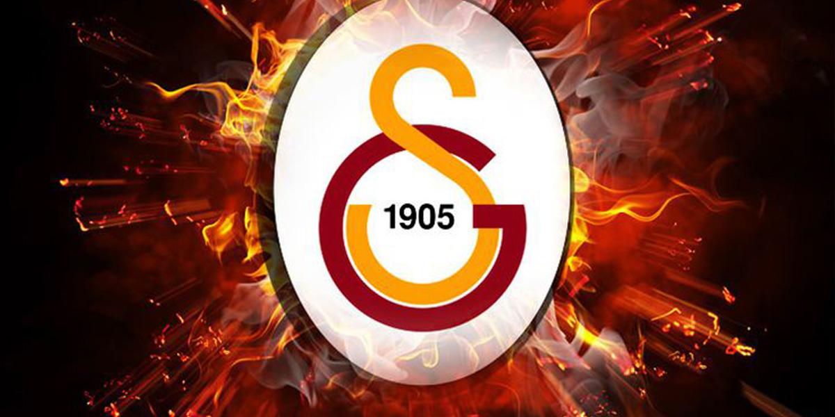 Flaş iddia! Galatasaray Mert Hakan Yandaş ile anlaştı