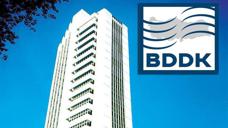 BDDK'dan yeni koronavirüs düzenlemesi