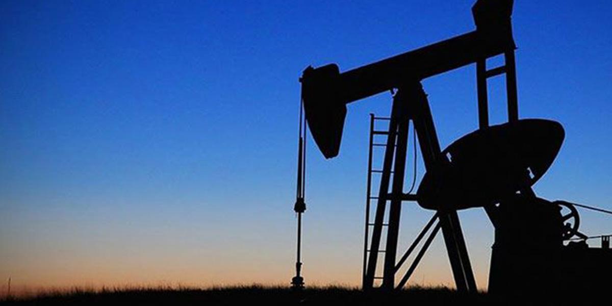 ABD'de petrol fiyatlarında düşüş!