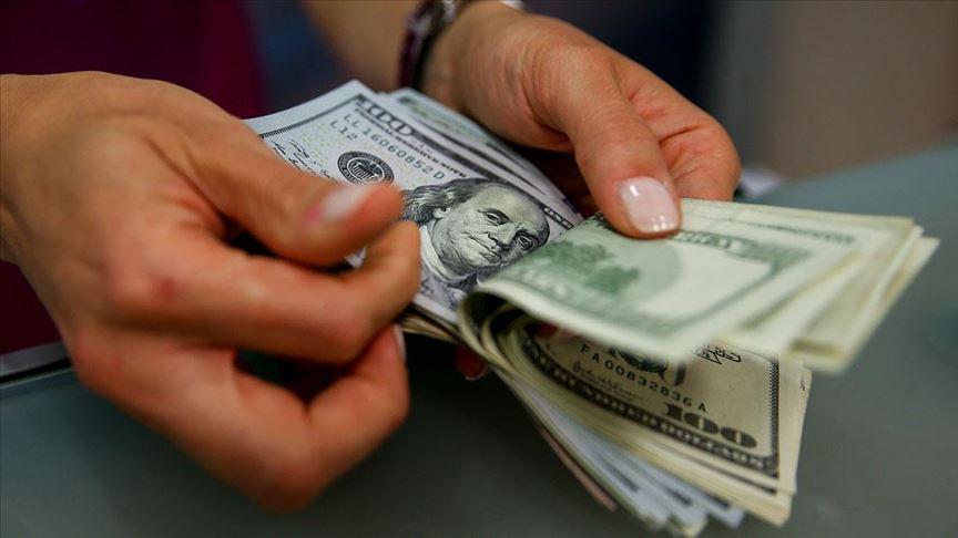 Dolar kuru ne kadar oldu? (30 Nisan 2020 dolar - euro fiyatları )