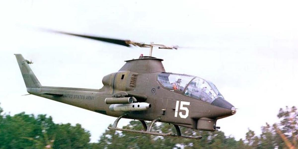 ABD Dışişleri Bakanlığı onay verdi! 2 helikopter tipinden biri tercih edilecek