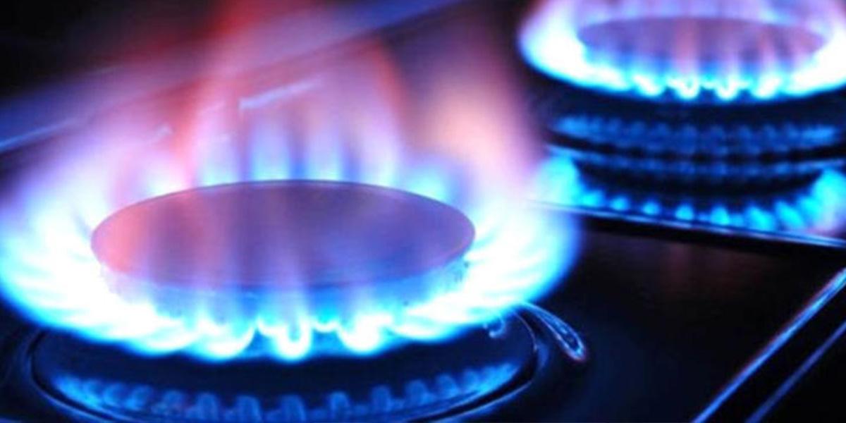 İGDAŞ'tan yüksek gelen doğal gaz faturalarına ilişkin açıklama