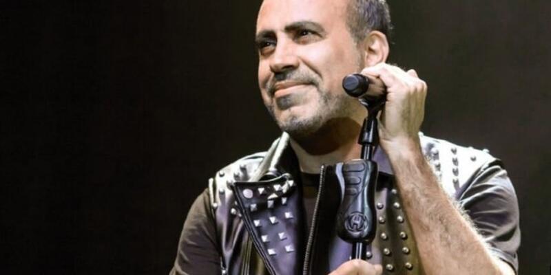 Haluk Levent'ten yeni Talk Show Kral Çıplak geliyor
