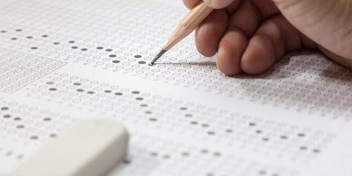 YÖK'ten açıklama: Yükseköğretim Kurumları Sınavı 27- 28 Haziran tarihinde yapılacaktır