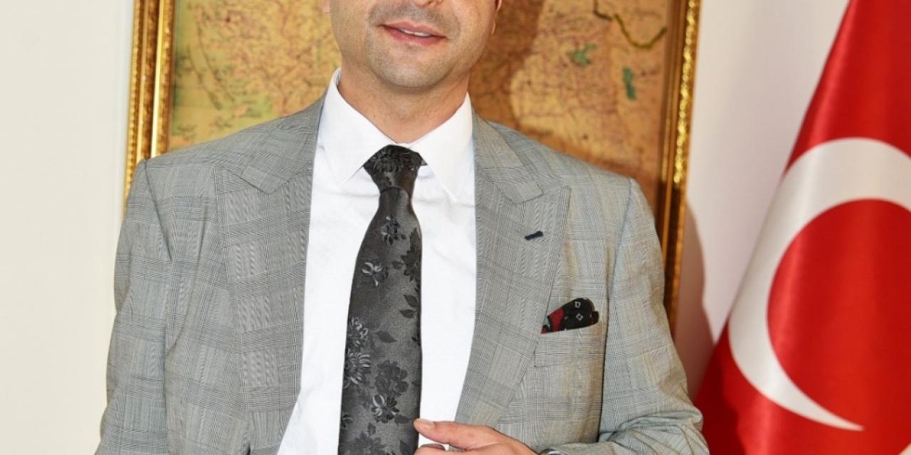 Binici'den Avukatlık Kanunu'nda değişiklik haberleri değerlendirmesi